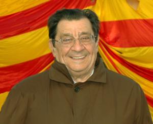 Miquel Hernández Onna
