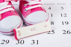 10 Claus imprescindibles per planificar un embaràs