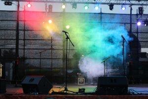 Txupinasso, música en directe i sopar popular a la prèvia de la Festa Major de Ripollet organitzada per l'Aresta.
