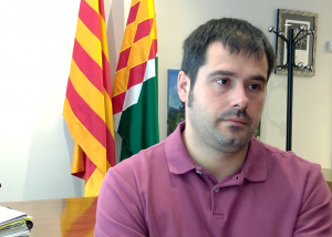 Carles Escolà