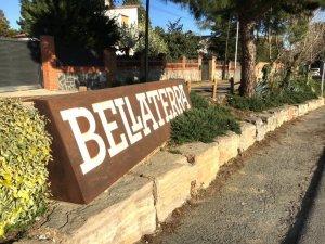 El nou conveni podria rebaixar els ànims independentistes de Bellaterra