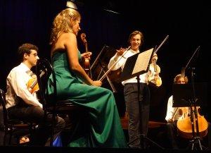 Orquestra de Cambra de Cerdanyola