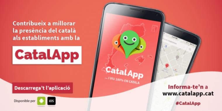 CatalApp