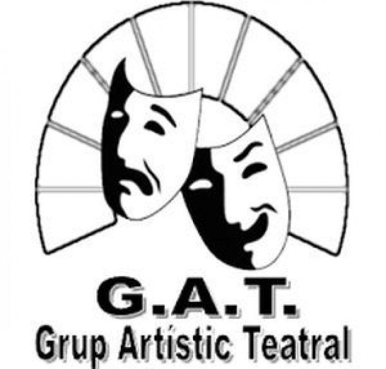 El teatre ocupa un lloc molt important a la cultura ceranyolenca.
