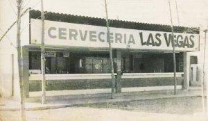 """""""Cervecería Las Vegas"""", Cerdanyola del Vallès"""