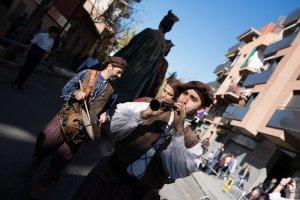 Les millors fotos de la Festa de Tardor
