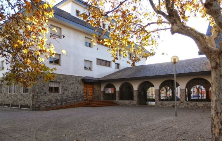 El Casal Diari es realitzarà a la seu de l'Esplai Roser a l'Avinguda Espanya, 21.