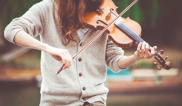 La música clàssica arriba el cap de setmana
