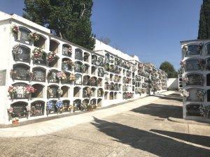 Cementiri de Cerdanyola