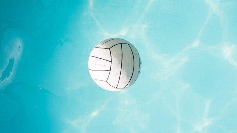 La UAB competirà en voleibol, bàsquet i rugbi
