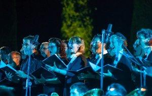 Dues corals acompanyaran l'Agrupació Musical de Cerdanyola
