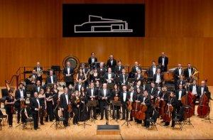 Vine a veure el concert simfònic de Sant Jordi
