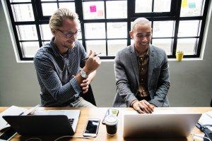 Els cursos s'ofereixen amb l'objectiu de potenciar l'emprenedoria