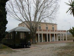 Museu d'Història de la Immigració a Catalunya