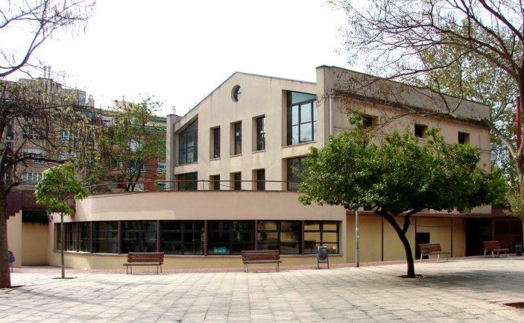 Ca n'Altimira rebrà el taller sostenible el 18 de maig