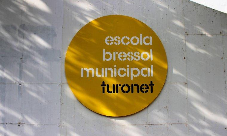 EBM Turonet