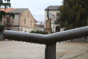 Les pluges poden tornar a Cerdanyola