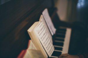 Música i patrimoni tornaran a unir-se a l'Artpegi