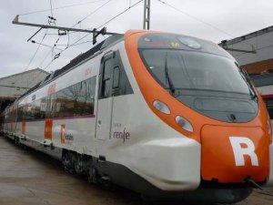 Convoquen vaga a RENFE i ADIF
