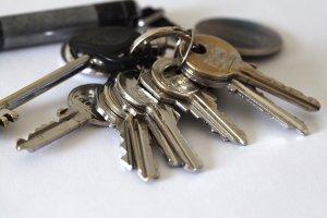 En época estival, cal augmentar les mesures de seguretat a la llar