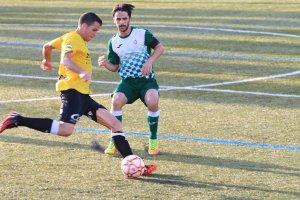 En l'última edició de la Copa Catalunya Aboluta de futbol, el Cerdanyola FC va eliminar als penals la UE LLeida