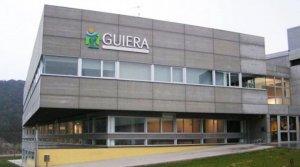 PEM Guiera