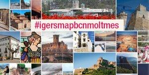 El projecte pretén recollir la cultura de les comarques barcelonines