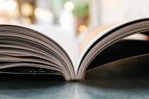 Els Vespres Literaris es posen en marxa a Cerdanyola