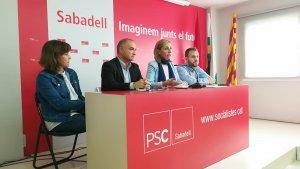 La T-10 per arribar a Barcelona costarà un 50% menys en aquests 18 municipis.