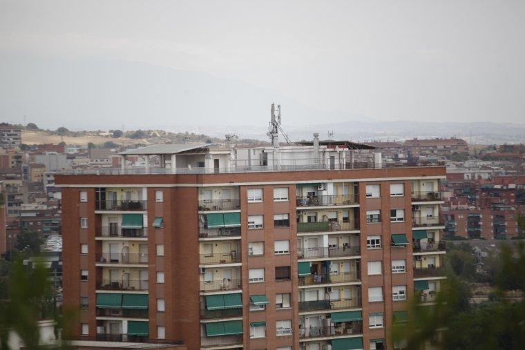 L'habitatge centrarà part del Ple Municipal del mes de desembre