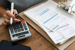 L'Ajuntament ha fet públic el calendari de pagament d'impostos