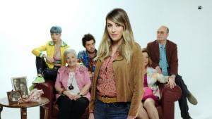Programa Persona Infiltrada de TV3