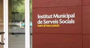 L'Institut Municipal de Serveis Socials de Tarragona.