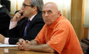 Ramon Laso, condemnat a trenta anys de presó.