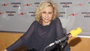Mònica Terribas visitarà Tarragona el proper 10 de març.