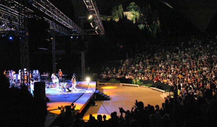 El Festival d'Estiu de Tarragona tornarà a omplir diversos espais culturals amb la seva oferta cultural.