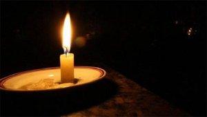 Més d'un miler de persones es queden sense llum a Tarragona