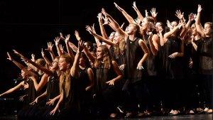 El Cor Infantil Amics de la Unió participarà a la Setmana Cantant de Tarragona.