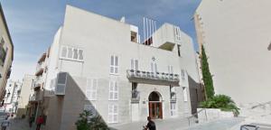 Vila-seca En Comú anuncia que presenta una moció per millorar la situació de la cultura al municipi