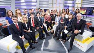 13TV.