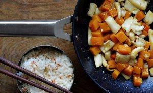 Torna el moment de preparar dinars i sopars per a la setmana.