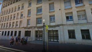 Audiència Provincial Tarragona