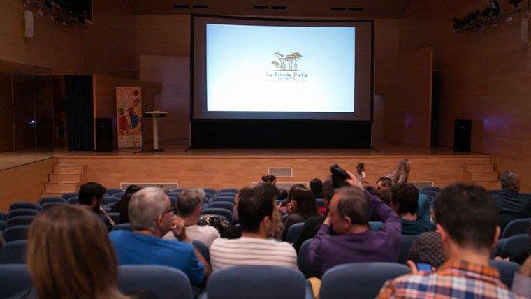 El festival projectarà una trentena de curts en la categoria de Ficció i una desena més en la d'Animació.
