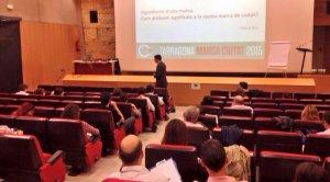 El Seminari Marca Ciutat 2017 s'ajorna per la situació política catalana.