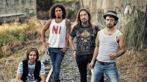 El grup de la Fuga actuarà a Tarragona.