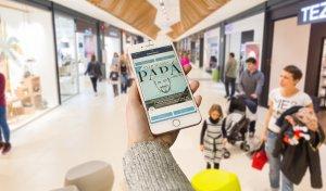 L'aplicació tindrà avantatges per a clients i també botiguers.