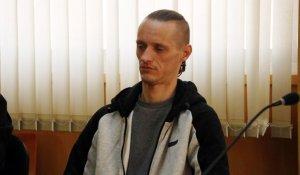 Stanislav R.