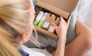 Freshly Cosmetics basa la seva estratègia en l'experiència dels seus clients.