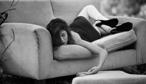 Como casi cualquier hábito, la siesta puede ser beneficiosa para nuestra salud si seguimos determinadas pautas.