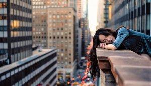 Algunos de estos consejos para dormir bien son tan sencillos como útiles.